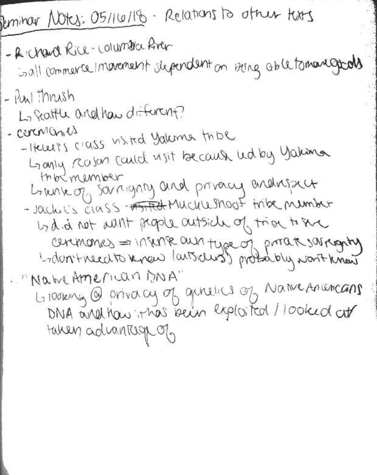 seminar-notes-5-16-18.jpg